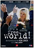 "Afficher ""It's a free world"""