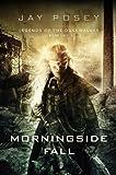 Morningside Fall: Legends of the Duskwalker