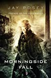 Morningside Fall: Legends of the Duskwalker (Legends of the Dustwalker)