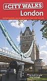 Andy Rashleigh City Walks LONDON: fascinating local walks bringing the city to life