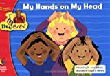 My Hands on my Head Lap Book Dr. Jean (5781)