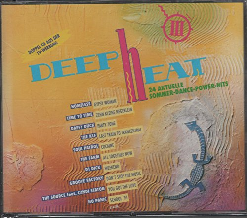 deep-heat-3-1991