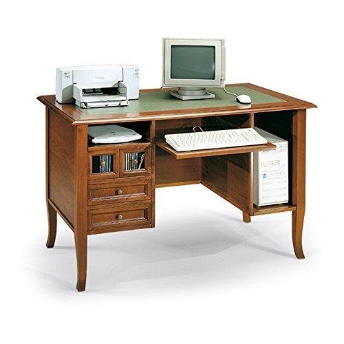 escritorio-sobre-en-ecopiel-estilo-clasico-en-madera-maciza-y-mdf-con-acabado-nogal-pulido-medidas-1