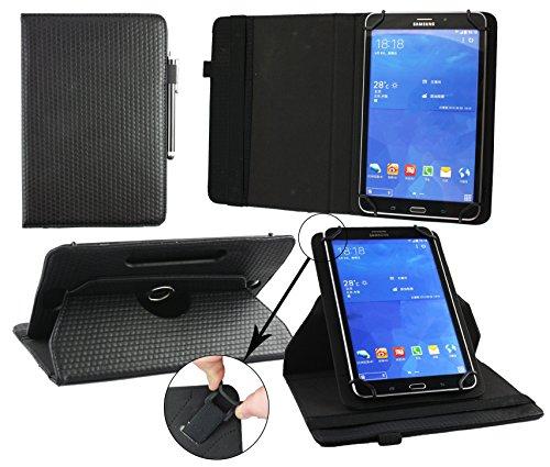 emartbuyr-thomson-teo-10-tablette-pc-101-pouce-universale-9-10-pouce-rembourre-design-noir-rotatif-3
