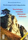 img - for Treuchtlingen, Solnhofen, M rnsheim, Dol book / textbook / text book