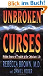 Unbroken Curses: Hidden Source of Tro...