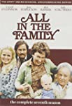 All in the Family: The Complete Seven...