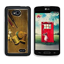 buy Msd Lg Optimus L70 Dual Aluminum Plate Bumper Snap Case Still Light With Vintage Thread And Needles On The Old Wooden Table Image 25749767