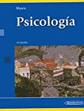 Psicologia / Psychology (Spanish Edition)