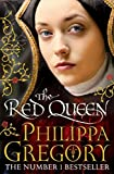 The Red Queen (COUSINS' WAR) (English Edition)