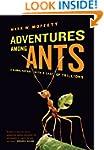 Adventures among Ants: A Global Safar...