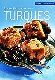 Le meilleures recettes turques