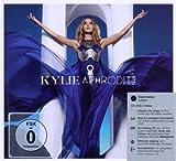 Kylie Minogue Aphrodite (Special Edition)