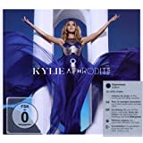 Aphroditepar Kylie Minogue
