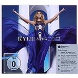 Aphroditepar Kylie Minogue