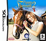 Pippa Funnell 2: Farm Adventures (Nintendo DS)