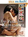 Das Foto-Kamasutra
