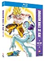 Dragon Ball Z Kai: Season One, Part Four [Blu-ray]