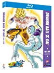 Dragon Ballz Kai - Season 1 P4 (Blu-Ray)