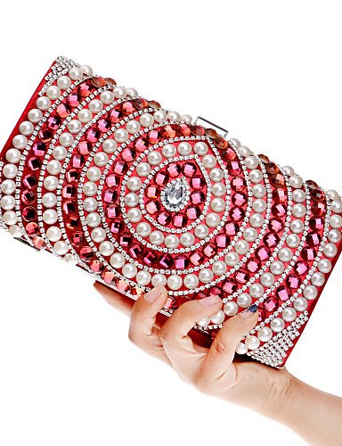 lin-lwest-women-acrylic-jewels-pearl-diamonds-evening-bag-silver