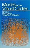 Models of the Visual Cortex (0471906972) by Rose, David