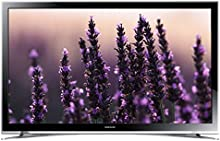 Comprar Samsung UE22H5600 - Tv Led 22' Ue22H5600 Full Hd, 3 Hdmi, Wi-Fi Y Smart Tv