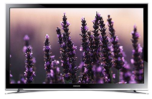 La opción Smart: Samsung UE22H5600