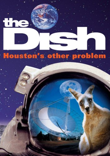 The Dish on Amazon Prime Video UK