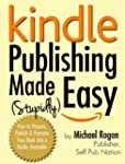 Kindle Publishing Made (Stupidly) Eas...