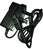 Travel Charger For Panasonic x400 X70, X60, X700, X400, X77, X88,G70,GD70,X300