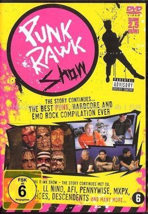 punk-rawk-fluor
