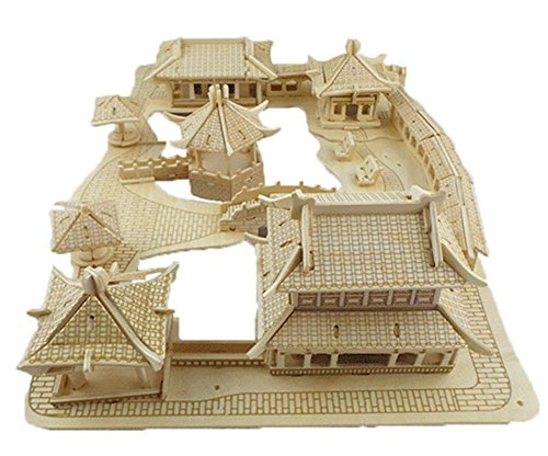 Jouets veil achat vente de jouets pas cher for Jeux de construction de maison en 3d