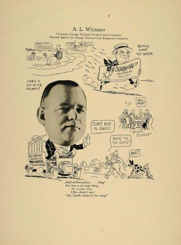 1923-print-a-l-whitmer-chicago-national-underwriters-original-print