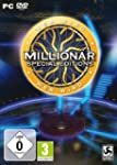 Wer wird Million�r - Special Editions