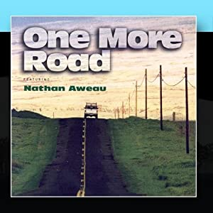 One More Road