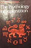 img - for The Psychology of Superstition book / textbook / text book