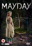 Mayday [DVD] [2013]