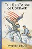 GB ADAP CLASS/RED BADGE COURAGE TXS 92C (Globe Adapted Classics)