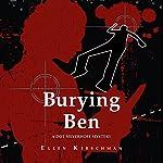 Burying Ben | Ellen Kirschman