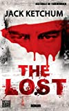 Jack Ketchum The Lost: Roman