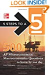 5 Steps to a 5 500 Must-Know AP Micro...
