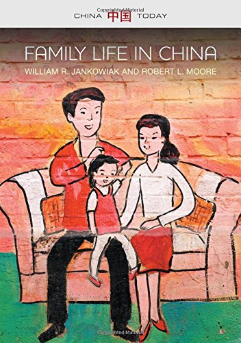 family-life-in-china