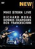 echange, troc The Paris Concert/ New Morning