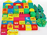 50-grains-very-cute-children-building-blocks-large-particle-digital-scene-building-blocksWooden-children-educational-toy-B42-02-01