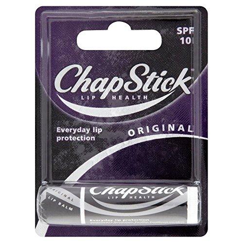 chapstick-spf-originale-15