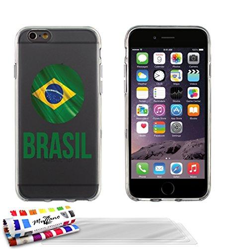 originale-schutzschale-von-muzzano-grau-ultradunn-und-flexibel-mit-fussball-brasil-muster-fur-apple-