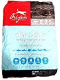 Orijen 6-Fish Grain-Free Dry Dog Food, 28.6 lb