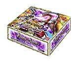 バトルスピリッツ アルティメットバトル04 ブースターパック【BS27】 (BOX)