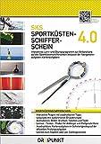 SKS - Sportküstenschifferschein 4.0
