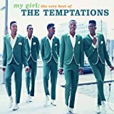 My Girl: Very Best of..  - Temptations
